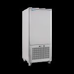 -40°C Blast Freezer BFR 2301