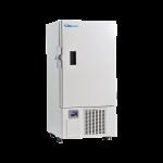 -86°C Mixed Gas Upright Freezer MUQ 7778