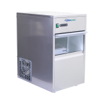 Bullet ice maker BIQ 1000