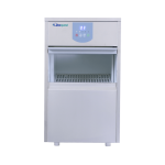 Bullet ice maker BIQ 1001