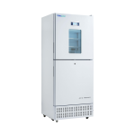 Combined Refrigerator and Freezer CRF 2001
