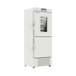 Combined Refrigerator and Freezer CRF 3000