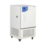 Cooling Incubator CIA 7602