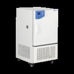 Cooling Incubator CIB 8602