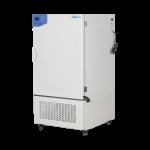 Cooling Incubator CIL 6603