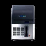 Crescent ice maker CIQ 1003