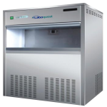 Cube ice maker CUBQ 1001