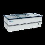 Island Freezer ISF 2000