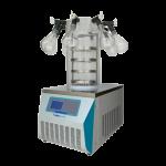 Manifold Freeze Dryer MFDQ 1001