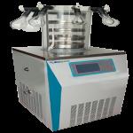 Manifold Vacuum Freeze Dryer MVFQ 5831