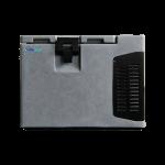 Medical Mobile Cooler MMC 4000