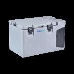Medical Mobile Cooler MMC 4001