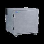 Medical Mobile Cooler MMC 4002