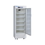 Pharmacy Refrigerator PRQ 8002