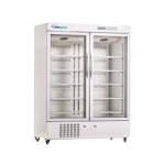 Pharmacy Refrigerator PRQ 8006