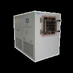 Pilot Scale Freeze Dryer PSFQ 9510