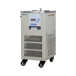 Refrigerated Circulator RCQ-2002
