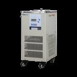 Refrigerated Circulator RCQ-2005