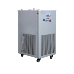Refrigerated Circulator RCQ-3000