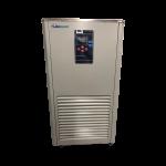 Refrigerated Circulator RCQ-4000
