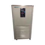 Refrigerated Circulator RCQ-4002