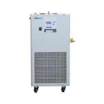 Refrigerated Circulator RCQ-5000