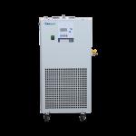 Refrigerated Circulator RCQ-5001