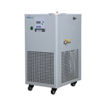 Refrigerated Circulator RCQ-7000