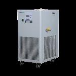 Refrigerated Circulator RCQ-7002