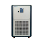Refrigerated Circulator RCQ-8000