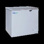 Solar Freezer SFR 3300
