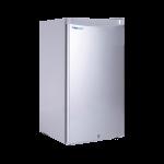 Solar Refrigerator SLR 4300