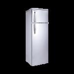 Solar Refrigerator SLR 5303