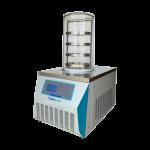Standard Freeze Dryer SFDQ 2000