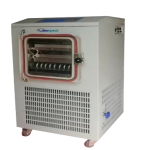Standard Pilot Freeze Dryer PSFQ 1301