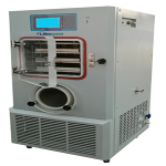 Standard Pilot Freeze Dryer PSFQ 2100