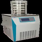 Standard Vacuum Freeze Dryer SVFQ 3210