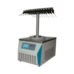 T-type Freeze Dryer TFDQ 1000