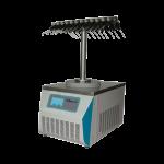 T-type Freeze Dryer TFDQ 2000