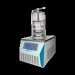 Top press Freeze Dryer TPDQ 1000