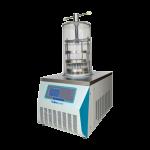 Top press Freeze Dryer TPDQ 2000