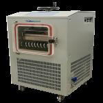 Top press Pilot Freeze Dryer PTPQ 1701