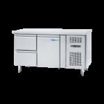 Under-Counter Freezer UCF 5661
