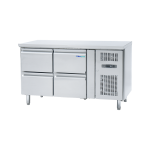 Under-Counter Freezer UCF 5664
