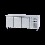 Under-Counter Freezer UCF 6662