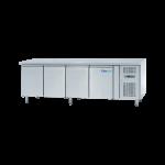 Under-Counter Freezer UCF 7660