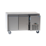 Under-Counter Refrigerator UCR 5660