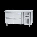 Under-Counter Refrigerator UCR 5664