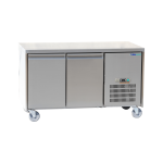 Under-Counter Refrigerator UCR 5665