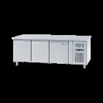 Under-Counter Refrigerator UCR 6660